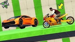 Video GTA 5 ONLINE 🐷 HAKUCHOU DRAG VS ZENTORNO !!! 🐷 LTS 🐷N*303🐷 GTA 5 ITA 🐷 DAJE !!!!!!! MP3, 3GP, MP4, WEBM, AVI, FLV September 2019