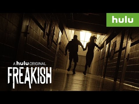 Freakish First Look Promo