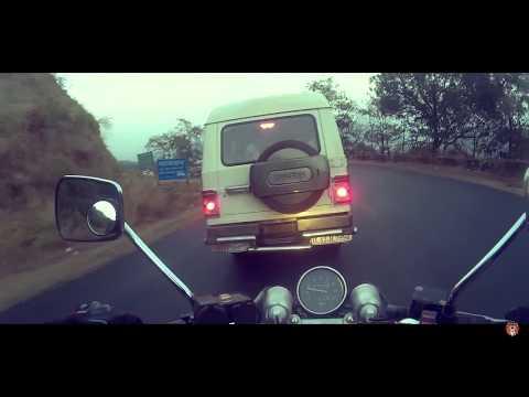 Video Dangerous Kashedi Ghat | Haunted Road | Konkan download in MP3, 3GP, MP4, WEBM, AVI, FLV January 2017