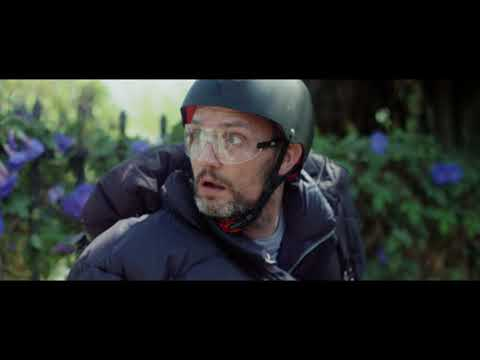 Better Off Zed Trailer - 2018