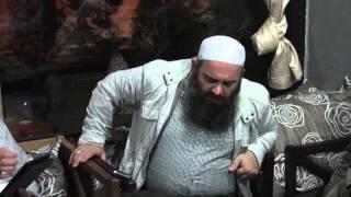 Personi i cili sakrifikon veten dhe familjen për hirë të thirrjes Islame - Hoxhë Bekir Halimi