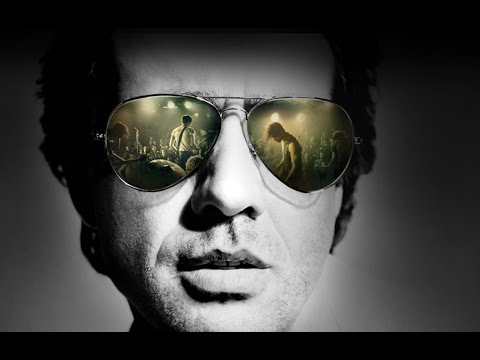 Vinyl Season 1 Episode 6 Cyclone Review
