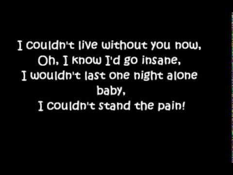 Смотреть онлайн видео Avicii - Addicted to you (lyrics)