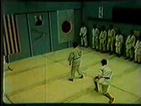 Yoshitsune, Dojo, JuJutsu, JuJitsu, Michael DePasquale, Jr