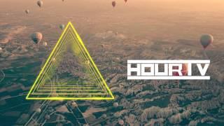 Video Janji ft. Johnning - Heroes Tonight 1 HOUR MP3, 3GP, MP4, WEBM, AVI, FLV November 2018