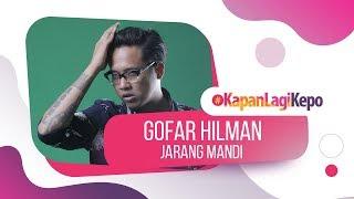 Video #KapanlagiKepo - Jawaban Kocak Gofar Hilman di KapanLagi Kepo MP3, 3GP, MP4, WEBM, AVI, FLV September 2018