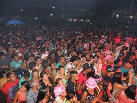 slide das fotos de evento e acontecimento em Curralinhos - PI