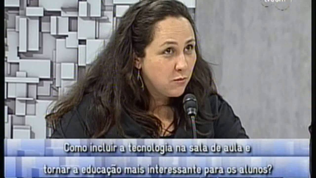 Conversas Cruzadas TVCOM 29/04/2016 parte-4