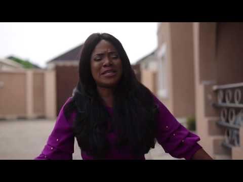 Toyin Abraham Speaks in Yoruba on Okafor's Law