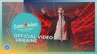 Video MELOVIN - Under The Ladder - Ukraine - Official Video - Eurovision 2018 MP3, 3GP, MP4, WEBM, AVI, FLV Maret 2018