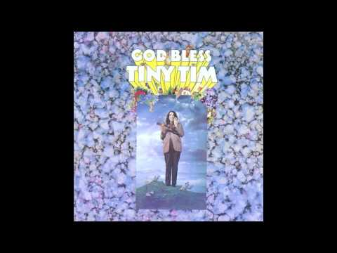 Tekst piosenki Tiny Tim - This Is All I Ask po polsku