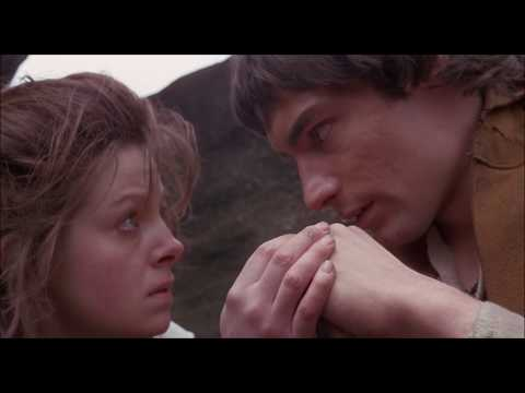Wuthering Heights 1970 1080p Full Movie