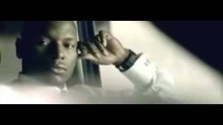 Ginuwine - Last Chance (Official Music Video)