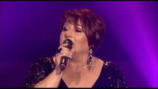 Nihada Kapetanovic - Ti si mi bio sve (live) - Nikad nije kasno