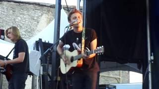 Video Scott Helman - Tikka Live MP3, 3GP, MP4, WEBM, AVI, FLV Agustus 2018