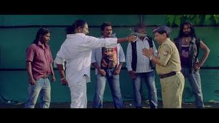 Bhaag Kahan Tak Bhagega Official Trailer