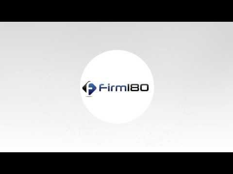San Antonio Internet Marketing | Digital Marketing Company San Antonio FIRM180