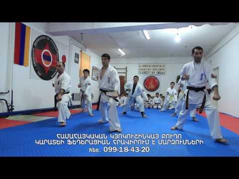 Edik Sargsyan (видео)