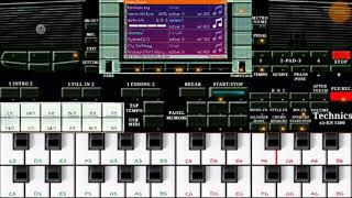 Full remix OT PERMATA vol.03 part.2 ORG 2018 mix Palembang