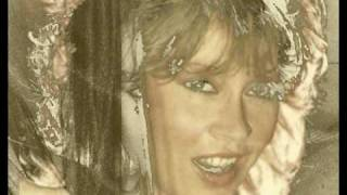 Agnetha Fältskog (ABBA) - I Wish Tonight Could Last Forever