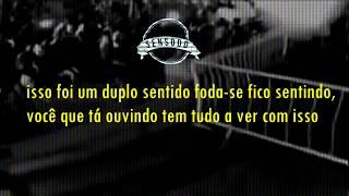 Sensodd - Corrupterra (Prod. CameloNosBeats)