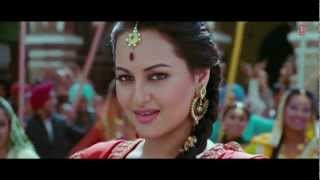 Nonton Tu Kamaal Di Full Video Song Son Of Sardaar   Ajay Devgn  Sonakshi Sinha  Sanjay Dutt Film Subtitle Indonesia Streaming Movie Download