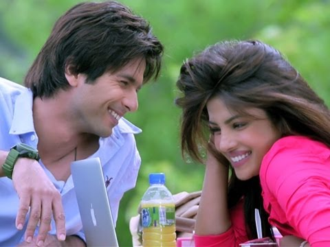 Teri Meri Kahaani -Theatrical Trailer 2