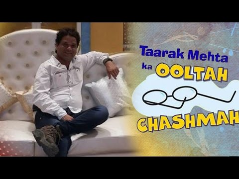 Tarak Mehta Ka Ooltah Chashma | A Tragic INCIDENT