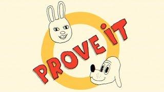 KOOL A.D. Prove It music videos 2016 alternative