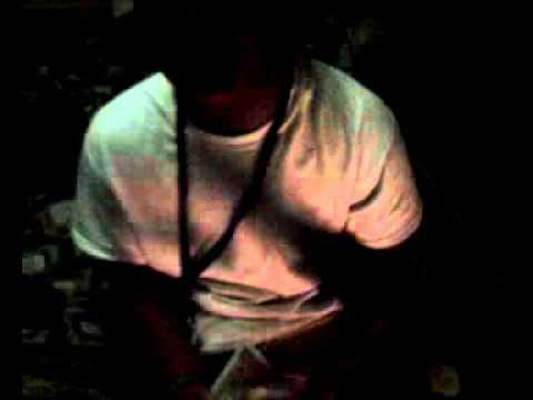 K money tv video-2011-04-08-20-25-42 (видео)