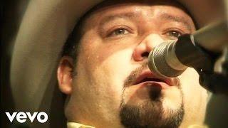 video y letra de Ingrato amor (audio) por Pesado