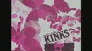 Download Lagu The Kinks - Dandy Mp3