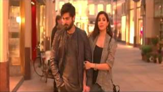 Nonton Ae Dil hai Mushkil Deleted Scenes | With Sound | Film Subtitle Indonesia Streaming Movie Download