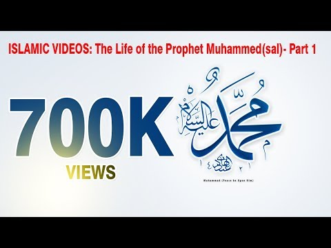 youtube islamic videos