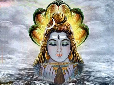 Video Shiv Bhajan: Har Har Mahadev Shambho Kashi Vishwanath Gange - Swami Mukundananda download in MP3, 3GP, MP4, WEBM, AVI, FLV January 2017