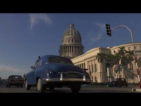Leben auf Kuba ohne einen Castro als Staatschef