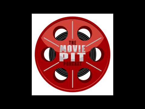 Movie Pit Podcast: Ep 81 - Black Widow & Kitty Pryde Movies in the Works, Gambit & More