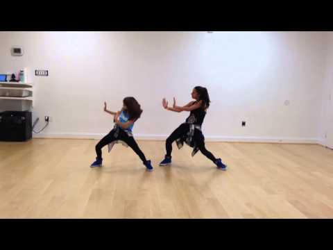 These Awesome 12-Year-Old Dancers Prove Age Is Just a Number
