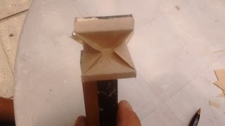 Reparacion fuelle reloj cucu