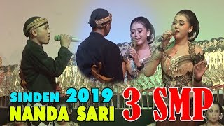 Video NANDA SARI DILABRAK PACARE  DEDY MP3, 3GP, MP4, WEBM, AVI, FLV Januari 2019