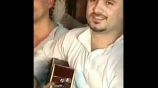 Arben Bytyqi - Sot A Neser 2011