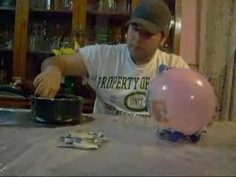 O Hacer Alcancias De Cochinitos  How To Make Piggy Bank