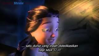 Nonton The Princess Twins Of Legendale Song Film Subtitle Indonesia Streaming Movie Download