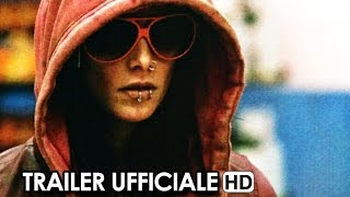 Nonton Kristy Trailer Ufficiale Italiano  2015    Horror  Thriller Movie Hd Film Subtitle Indonesia Streaming Movie Download