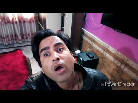 3 Idiots the best scene.mp4 by kukiboy entertainment