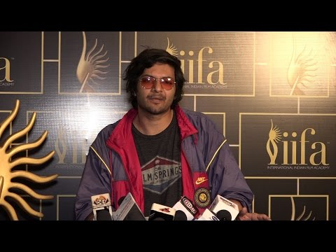Ali Fazal Reacts To Fairness Cream Controversy