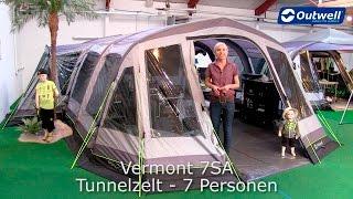 Vermont 7SA