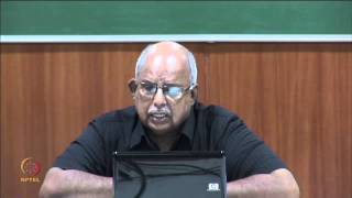 Mod-03 Lec-31 Understanding Motivation