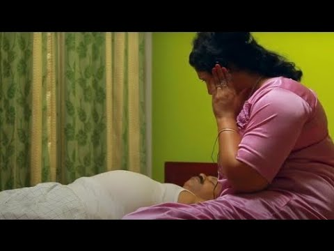 Video Januvinu Urakkamillatha Ratrikal | New Malayalam Short Movie 2016 download in MP3, 3GP, MP4, WEBM, AVI, FLV January 2017