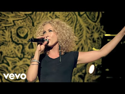 Video Little Big Town - Sober download in MP3, 3GP, MP4, WEBM, AVI, FLV January 2017